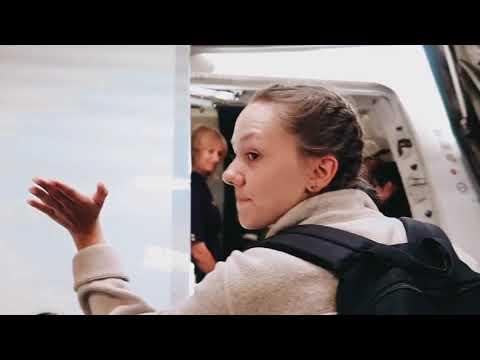 Travel Dairy 2018 | Rome, Florence, Vatican City, San Marino, Kalabaka, Delphi, Athens