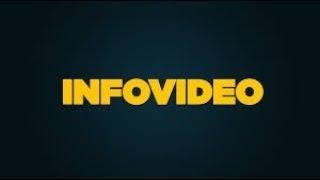 Info Video