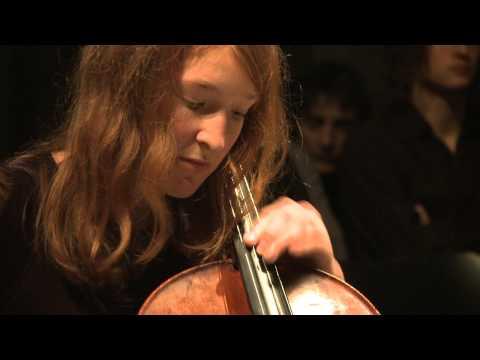 Trans(S) - SHORTCUTS - ruído vermelho, EraSer, Trio Cel + Zwissler