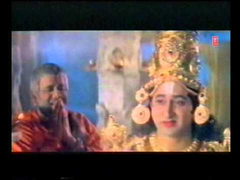 Annamayya 1..Jo Atchutananda I Annamayya Telugu Movie