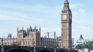 London, Great Britain - Лондон, Великобритания - самые красивые места и как туда добраться(When this video dial 1000000 views. I'll post a video describing the trip to this country. Happy viewing! ;-) Когда это видео наберет 1 000 000 просмотров, я..., 2015-03-21T10:32:52.000Z)