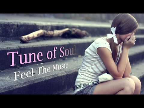 Tune of Soul - Feel The Music (Original Mix)