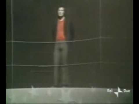 Lucio Battisti~Il mio canto libero~
