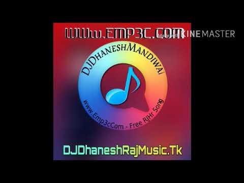 Daru Badnam Krdi-Remix DJ DhaneshMandiwal-[DJDhaneshRajMusic.Tk]