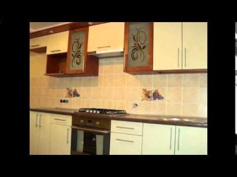 Дизайн интерьера кухни в классическом стиле фото и советы