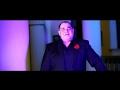 Artash Asatryan - Alvan Vard (Official Music Video 2017)