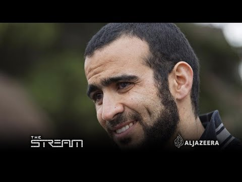 The Stream - Was Canada wrong to compensate Omar Khadr?