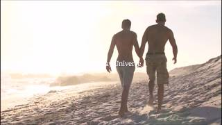 GAY KISS GAY KISSING GAY LOVE STORY MOVIE GAY TUBE FREE COLLEGE GUYS  PRETTY be gay MEN CARESS