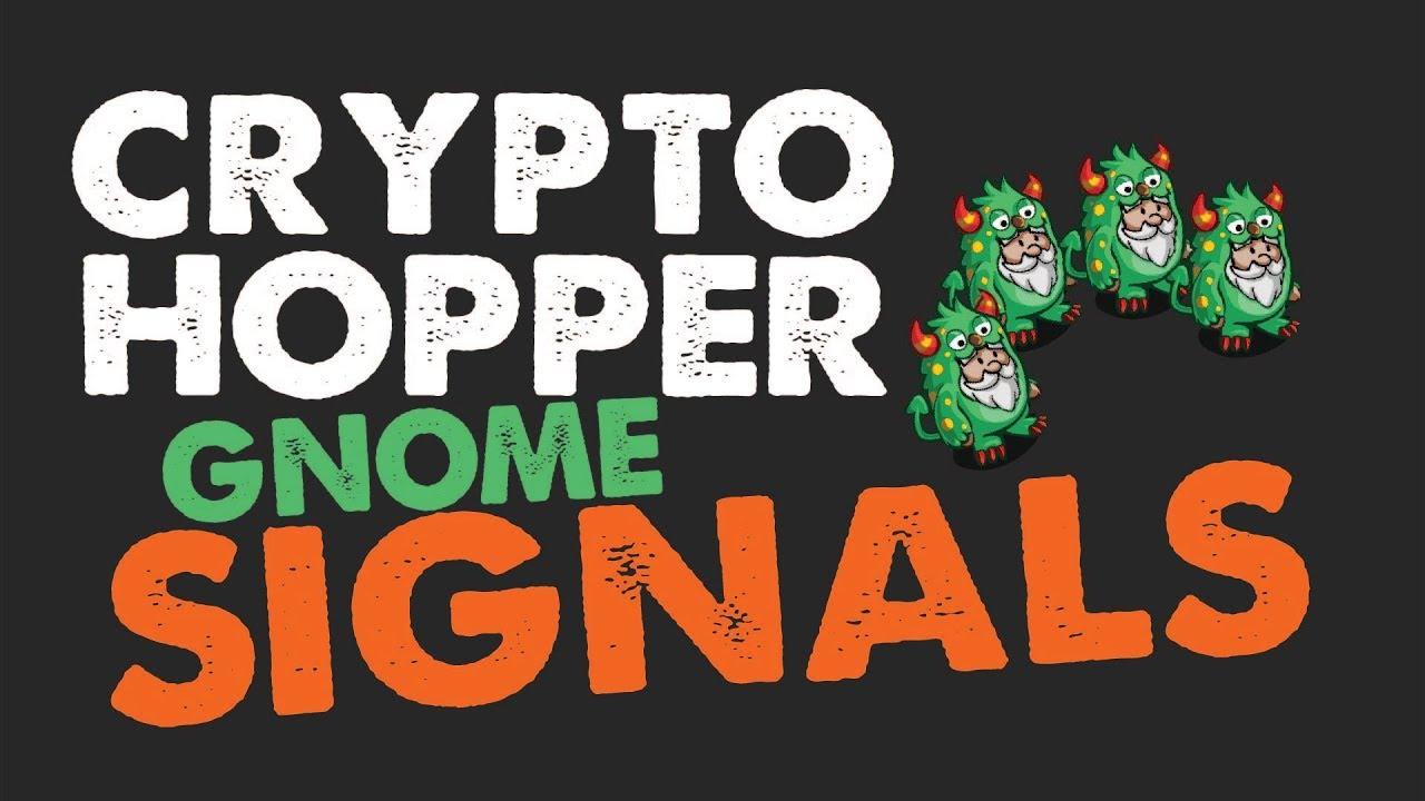 kaip paslėpti bitcoin pelną