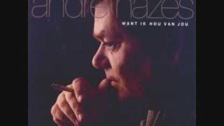 Andre Hazes - Ik laat je gaan