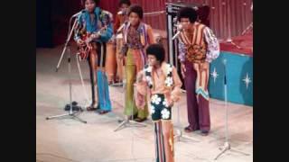 Farewell, My Summer Love by Michael Jackson - a fan video tribute