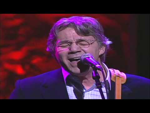 Abracadabra Live by The Steve Miller Band at The Kodak Theater