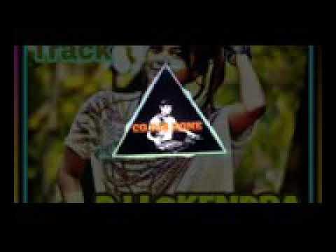 Cg best// hitz song_!/ Mola Nick lage Rani hili juli Rengna Har Tor dj mix song Dj Deepak Tendupara