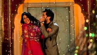 Jago   Gogi Bains   Latest Punjabi Songs 2015   Speed Records