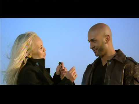 Клип Massari - Bad Girl
