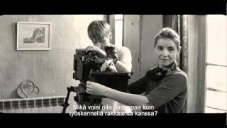 In the shadow of women (L'ombre des femmes) traileri -suomi
