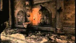 Assassins Creed Brotherhood - Romulus Lair - The Halls of Nero - Rome