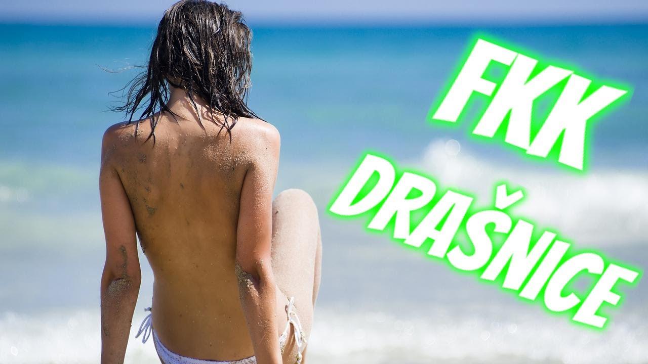 Free video fkk Woman Filmed