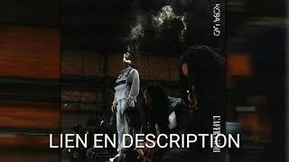 TELECHARGER L'ALBUM DE KOBA LA D [LIEN EN DESCRIPTION[