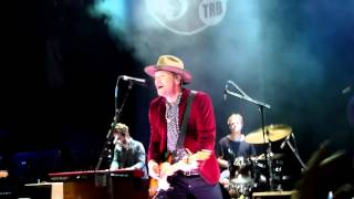 NEEDTOBREATHE-