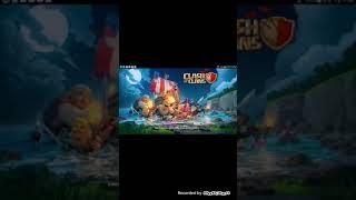 Clash of clans mod gemas , oro y elixir infinito fácil y rápido THE NEXXTS