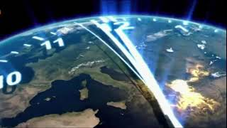 Исламский Фильм  2017. Тайна Конца света