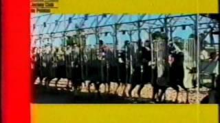 Intervalo: Jornal Nacional - RBS TV Pelotas (30/06/2000) [4]