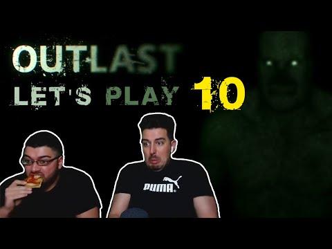 let's-play-outlast-#10-|-zeit-für-neue-unterhosen---wakayashi