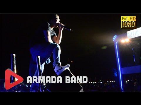 ARMADA Band - Hargai Aku | AUTHENTICITY JOGJA 2016
