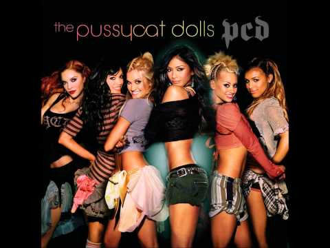 The Pussycat Dolls - Don't cha