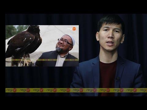 Видео: А БАЛКИМ - Автордук ЖЕКЕ программа - #16 |
