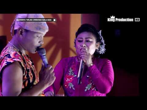 Gulang Guling -  Mimi Iyeng - Naela Nada Live Bojong Babakan Ultah Kelvin
