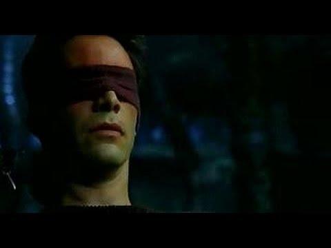 Download Matrix Revolutions