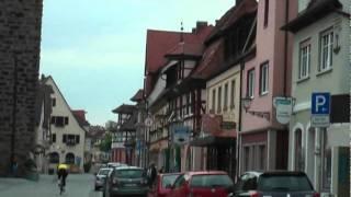 Herzogenaurach - part 2