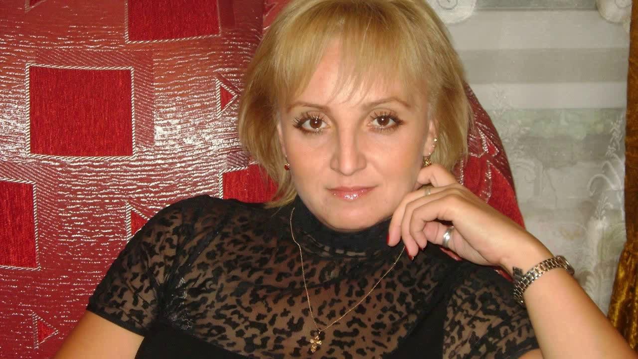 знакомства без регистрации от 40лет женщины