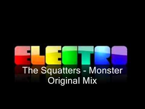 Electro House 2011 (WTF MIX) Dj Lee Xiao Lang