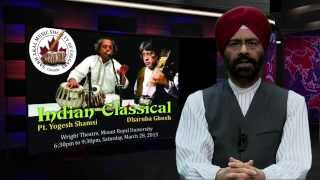 Sarb Akal Music Society