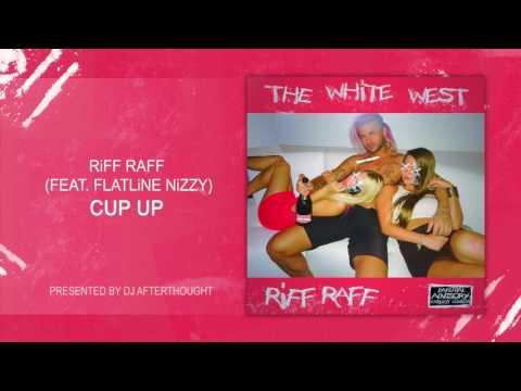 RiFF RAFF x Flatline Nizzy