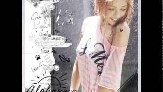 Download lagu GU HARA 1ST MINI ALBUM ALOHARA MP3