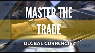 Money From Home Forex Wealth Motivation: Global Currenciez
