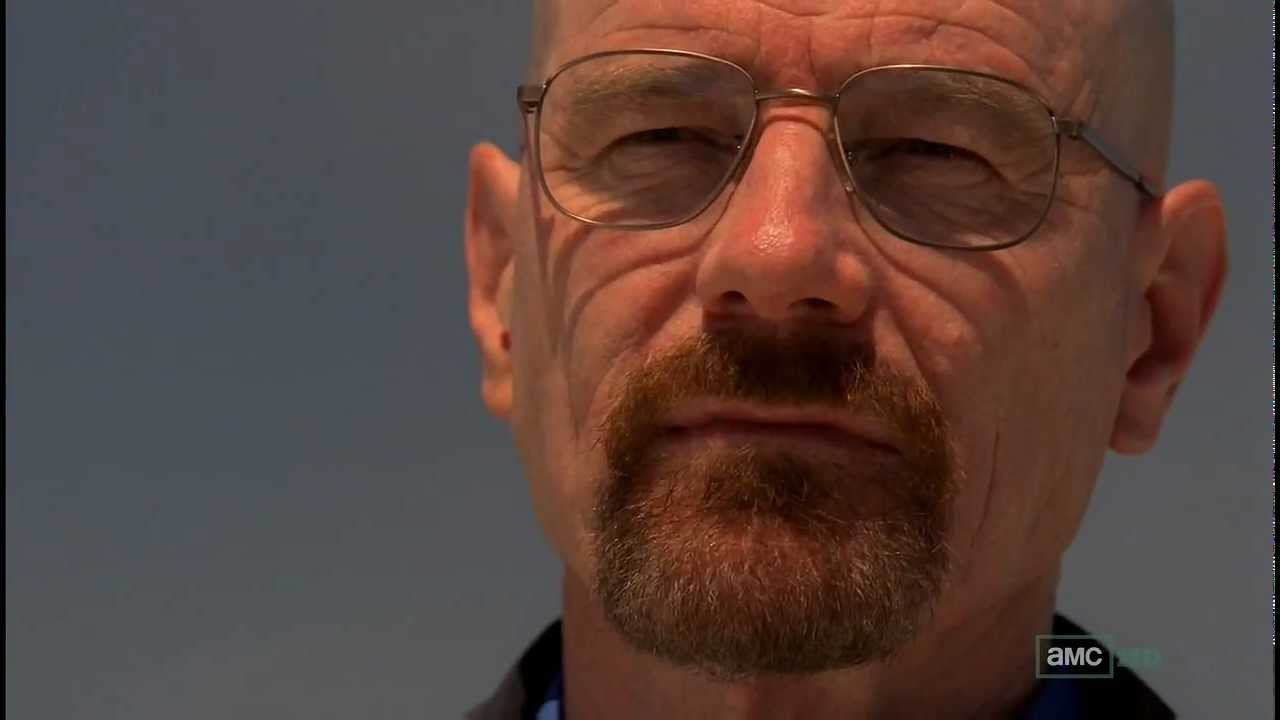 Image result for walter white breaking bad you tube
