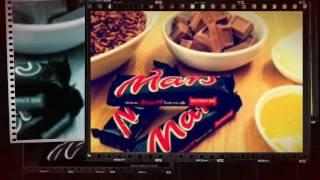 Mars Bar Cake Recipe For Kids