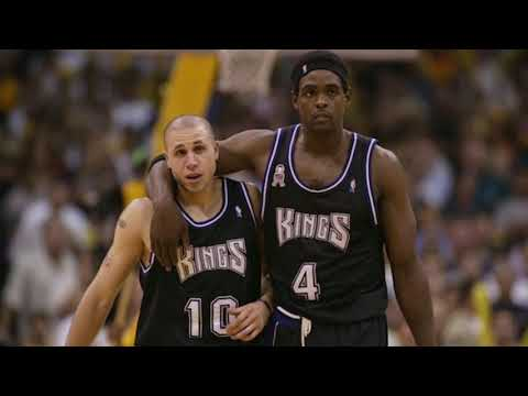 The Sacramento Kings are the worst franchise in NBA History!