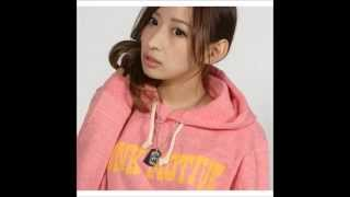 デイズ!的井坂仁美獨唱版.