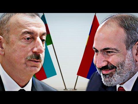 Важный сигнал из «Евронест»: Нагорно карабахский конфликт не имеет военного решения