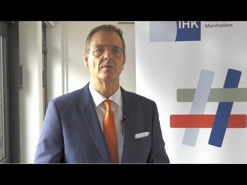 IHK-TV November 2020