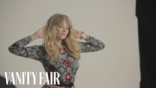 Haley Bennett On Growing Up in the Back Woods - Vanities - Vanity Fair
