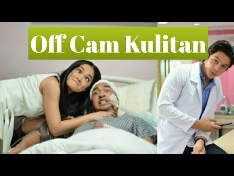 Download Wild Flower - Off Cam Kulitan with Ivy Aguas and Leading Men