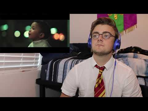 Gen Halilintar - Mengapa? (Official Music Video) -11 KIDS&MOM Reaction!