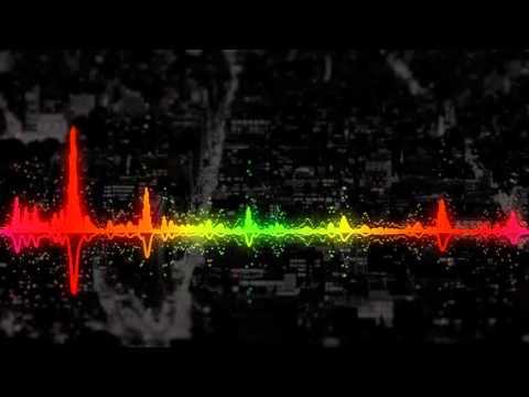 Spektrem - Shine (+download link)